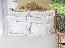 soho loft luxury bedding italian bed linens schweitzer linen