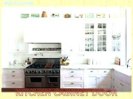 kitchen cabinet replacement doors and drawer fronts cabinet doors and drawer fronts kitchen cabinet door fronts only