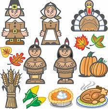 a guide to thanksgiving tradition history and