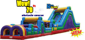 bounce house rental bounce house rentals orlando