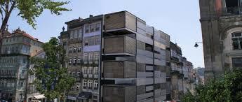 modular units modular tourism tower units ready to go anywhere earthtechling