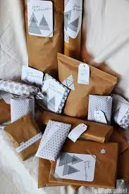 White Christmas Wrapping Ideas by Merry Christmas U2026 And Last Minute Gift Wrapping Ideas Nadel U0026gabel