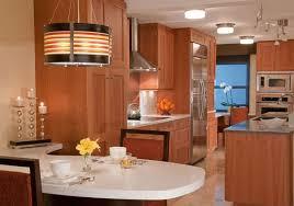 cuisine levrette cuisine fonctionnalies milieu du siecle style