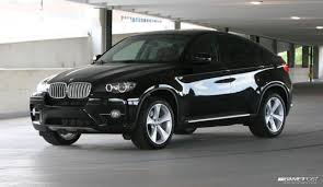 bmw x6 lexus 2008 bmw x6 information and photos momentcar