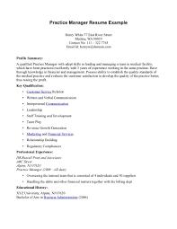 Dental Office Manager Resume Examples by Download Practice Resume Haadyaooverbayresort Com
