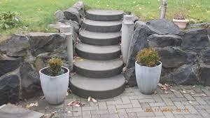 Steine Fur Gartenmauer Stein Auf Stein So Soll Es Sein