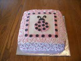 quilted pink and white baby shower cake gallery picture cake