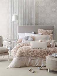 Hollywood Glamour Furniture Bedroom Sets Peach And Turquoise Bedding Hollywood Glam Decor Hollywood Glam