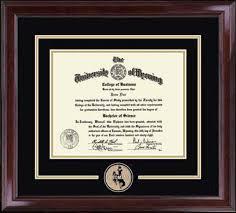 graduation frames with tassel holder diploma frames store