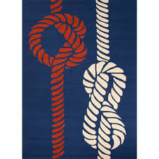 Outdoor Blue Rug by Red And Blue Rug 4 Cute Interior And Red White And Blue U2013 Robobrien Me