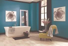 opi nail color aces partnership on wall paint diy april