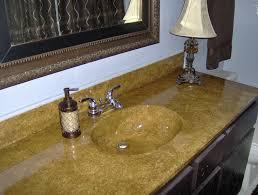 Redo Bathroom Vanity Peachy Design Ideas Bathroom Vanity Tops Countertop Diy Top Cheap