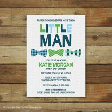 printable baby shower invitations for boys design baby shower invites for boy