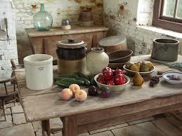 englische k che die geschichte der us küche ureinwohnern bis heute