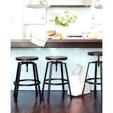 adjustable outdoor bar stools target bar stool metal target outdoor bar stools dining room target