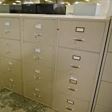 shaw walker fireproof file office furniture warehouse