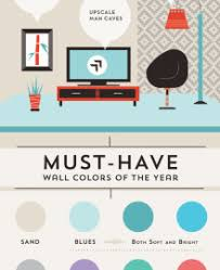 home decor infographic how to make wine in 21 steps infographics graphs net