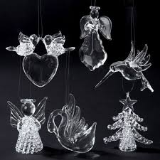 24 best spun glass ornaments images on glass ornaments
