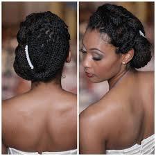 african american braid hairstyles magazine stunning african american braid hairstyles magazine images