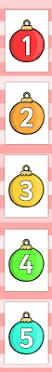 Primary Christmas Crafts - twinkl resources u003e u003e christmas hunt checklist u003e u003e printable