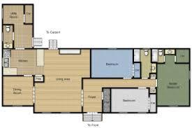 cool floor plans 37 seacrest cool house plans floor plans a somewhat unique