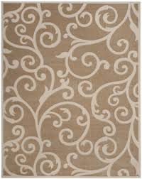 Cottage Rug Rug Cot927l Cottage Area Rugs By Safavieh