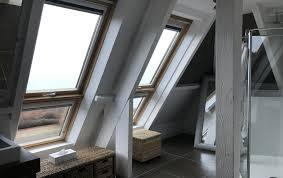 chambre hote deauville les chambres d chambres d hôtes à deauville honfleur