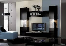 living room tv wall decor ideas caruba info