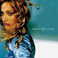 girl photo album revisiting of light madonna s most forward thinking album 20