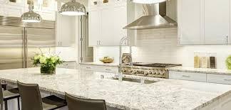 white kitchen cabinets countertop colors 25 white granite countertop colors for kitchen homenish