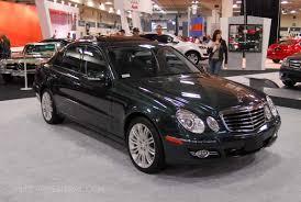 mercedes e 350 2008 mercedes e 350 luxury bestautophoto com
