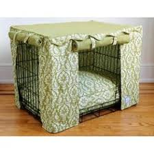 dog crate dog crate cover puppies pinterest crate dog crate cover diy ideas luna bear pinterest crate cover dog