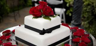 inexpensive wedding cakes wedding cakes bakery catering manan bakery las vegas
