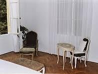 chambre d hote beaulieu sur mer villa gracia villa gracia