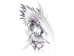tattoos allpix indian