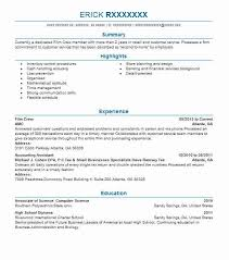 film review template download invoice template video production