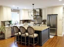 used kitchen cabinets for sale greensboro nc cabinet painting refinishing greensboro nc cardinal pro