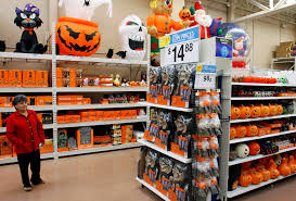 halloween spirit near me cheapest halloween candy sale from walmart best deals now money
