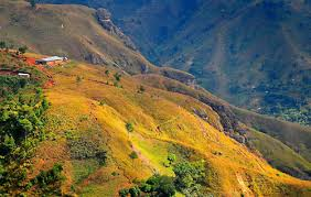 bureau vall tours haiti tours discounts on haiti vacations haiti travel