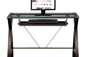 Computer Desk Stores Shocking Ideas Motorized Desk Lift Uncommon Cheap Computer Desk