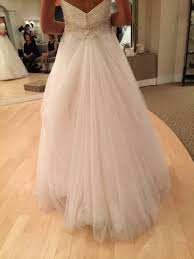 wedding dress bustle alterations our beautiful bustles the plumed serpent bridal