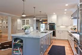 Kitchen Pendant Lights Images by Brushed Nickel Pendant Light Over Kitchen Island Brushed Nickel