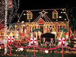 outside home christmas decorating ideas crazy christmas lights house fia uimp com christmas decorating