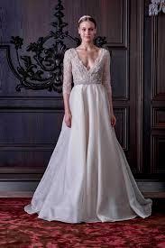 lhuillier wedding dresses lhuillier wedding dresses 2016 crazyforus