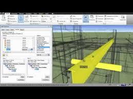 autodesk building design suite autodesk building design suite ultimate 2013 überblick