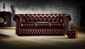 chesterfield sofa home furnishing pinterest chesterfield and