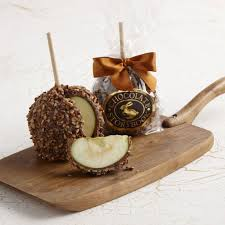 gourmet candy apples wholesale caramel apples custom handmade chocolates gifts by chocolate