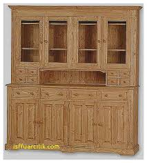 Unfinished Bookcases With Doors Dresser Beautiful Unfinished Wood Dressers Unfinished Wood
