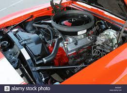 chevy camaro 302 chevrolet camaro engine stock photos chevrolet camaro engine