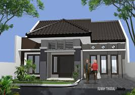 desain rumah corel gambar desain rumah minimalis cdr wallpaper dinding